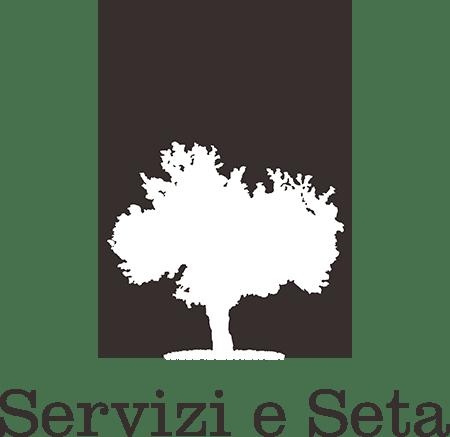 Servizi e Seta